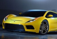 Saleen S5S Raptor koncepts