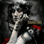 "Flowing Tears  - ""Thy Kingdom Gone"" (Ascendance Records, 2008)"