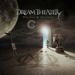 """Dream Theater"" – ""Black clouds And Silver Linings"" (Roadrunner)"