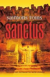 Saimons Toins