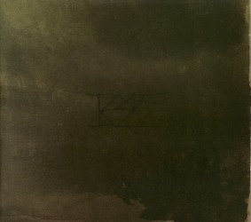 Tesa – IV (Osk Records, 2012)