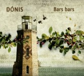 "Donis ""Bars Bars"" (Dangus, 2013)"