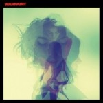 "Warpaint – ""Warpaint"" (Rough Trade)"