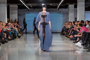 Foto: Riga Fashion Week 3. diena