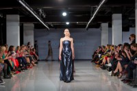 Foto: Riga Fashion Week 5. diena